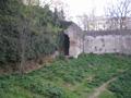 Foto de Excavación en la Muralla de la Alberzana en el Albaicín