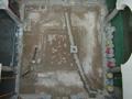 Foto de Excavaci�n en la Madraza Yusufiyya de Granada