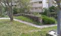Foto de Intervenci�n arqueol�gica en el campus universitario de Cartuja (Granada)
