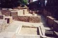 Foto de Excavaciones arqueológicas en el Algarve (Portugal)