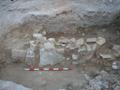 Excavaciones
